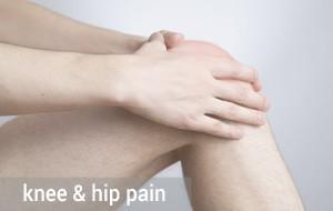 knee-hip