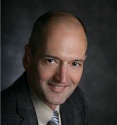 Dr. Michael Chmell, knee, total joint surgeon at OrthoIllinois in Rockford
