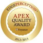 APEX-2012-2013-Final-150x150