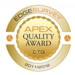APEXAwardSeal_2011_2012_Web_500x500-300x300