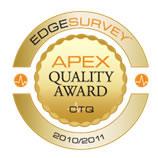 APEXSeal2011