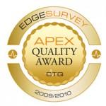 Edge_APEX_2010