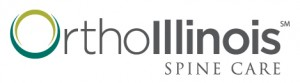 OrthoIllinois-Spine-Care