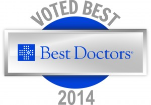VOTED_BEST_DOCTORS2014_CMYK-300x210