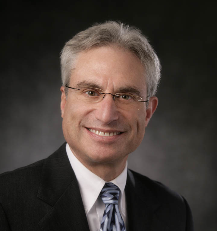 Steve Rochell, MD