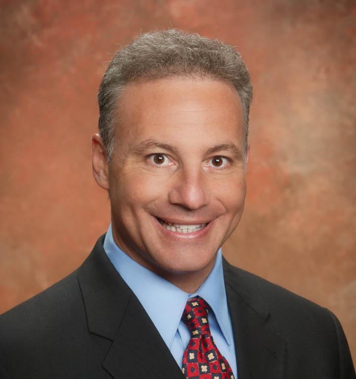 Brian Bear, MD