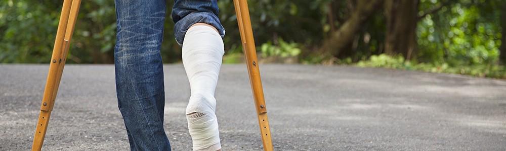 OrthoIllinois trauma service