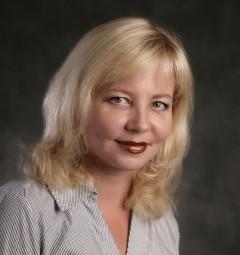 Dr. Olga Goodman, Rheumatologist at Ortho Illiinois in Rockford