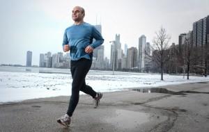 running-pain