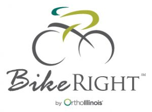 Bike-Right-logo