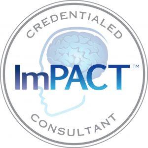 impact-seal-cic-rgb