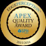 apex_seal_2015-2016-2