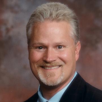 David Dansdill, MD | Ortho Illinois