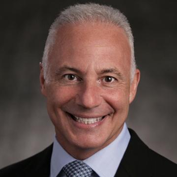Brian Bear, MD | Ortho Illinois